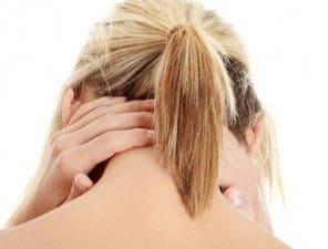 Les exercices pour les récipients à osteokhondroze