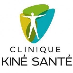 cropped-Kiné-Santé3c.jpg